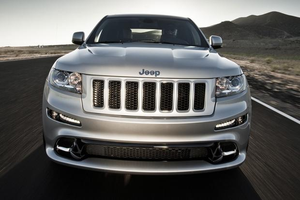 2013 vs. 2014 Jeep Grand Cherokee featured image large thumb3
