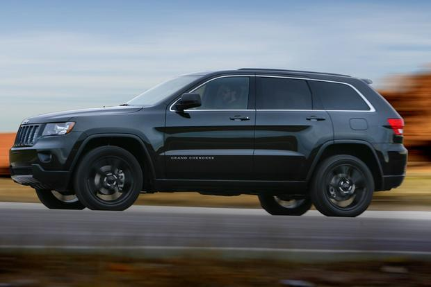 2013 Vs. 2014 Jeep Grand Cherokee Featured Image Large Thumb5