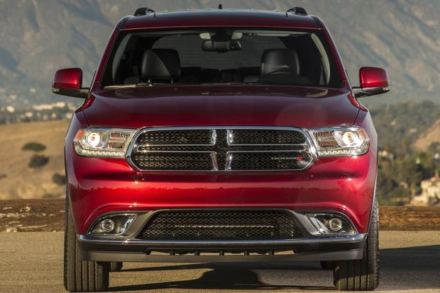 2014 Jeep Grand Cherokee vs. 2014 Dodge Durango: Which Is Better? featured image large thumb3