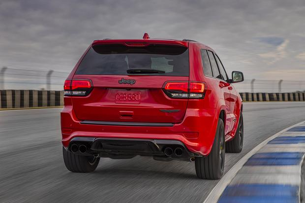 Anatomy of the Hellcat Jeep Grand Cherokee featured image large thumb3