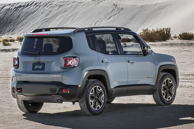 2017 Jeep Renegade New Car Review Featured Image Large Thumb3