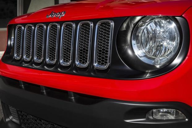 Jeep Grand Wagoneer Will Return, Other Models to Come featured image large thumb0