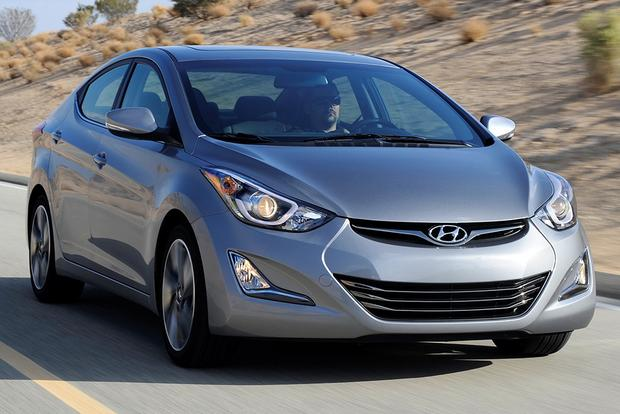 2015 Kia Forte vs. 2015 Hyundai Elantra: What's the Difference? featured image large thumb4