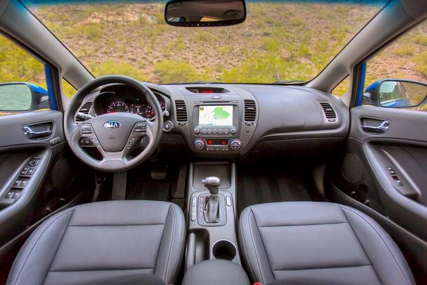 2016 Kia Forte New Car Review Featured Image Large Thumb4