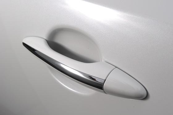 2012 Kia Optima SXL: First Drive featured image large thumb16