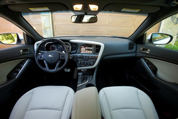 2013 vs. 2014 Kia Optima: What's the Difference? featured image large thumb3