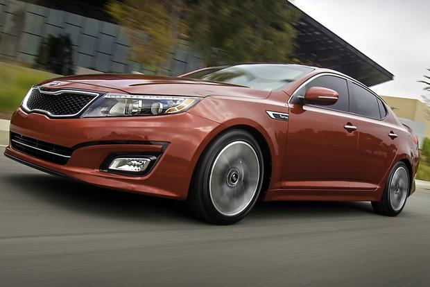 2013 vs. 2014 Kia Optima: What's the Difference? featured image large thumb4