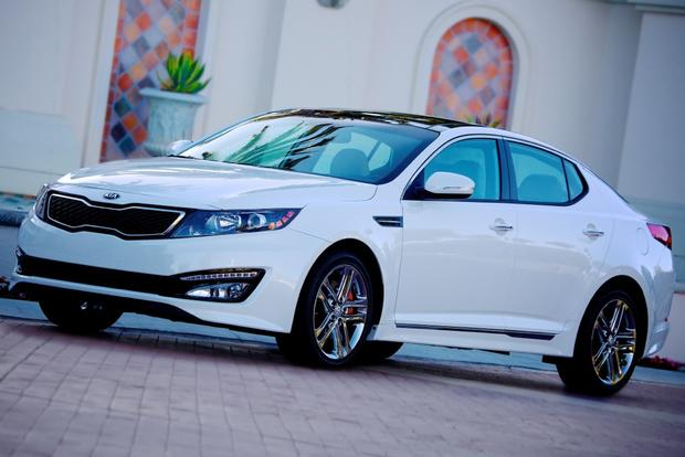 2013 vs. 2014 Kia Optima: What's the Difference? featured image large thumb5