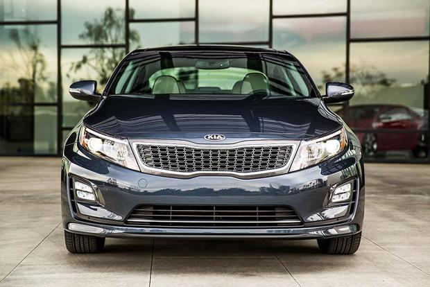 2016 Kia Optima Hybrid New Car Review Featured Image Large Thumb2