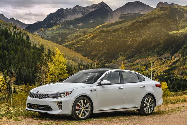 2017 Kia Optima New Car Review Featured Image Large Thumb0