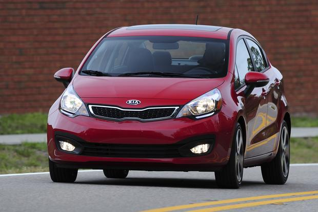 2012 Kia Rio Sedan: First Drive featured image large thumb5