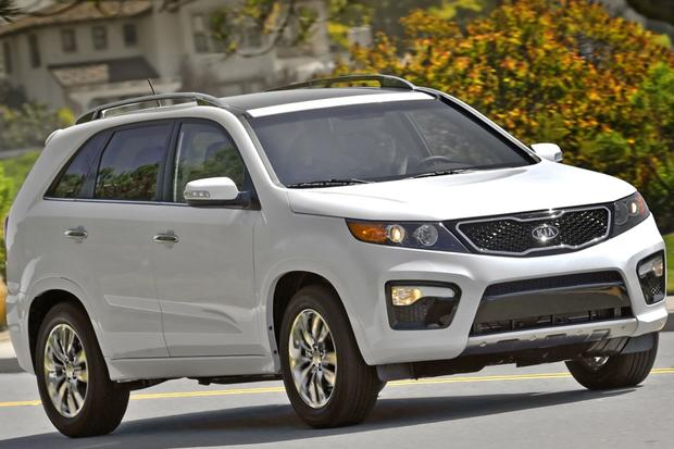 2014 Kia Sorento: New vs. Old featured image large thumb3