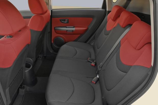 2010-2013 Kia Soul: Used Car Review featured image large thumb5