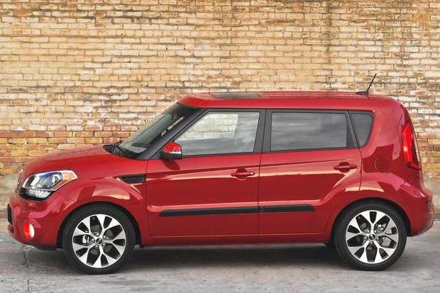 2013 vs. 2014 Kia Soul: What's the Difference? featured image large thumb6