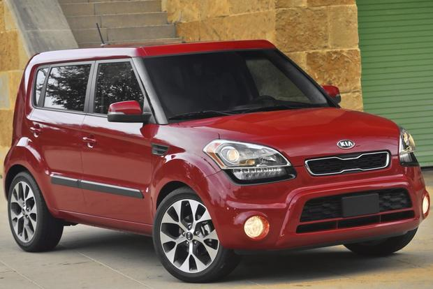 2013 vs. 2014 Kia Soul: What's the Difference? featured image large thumb7