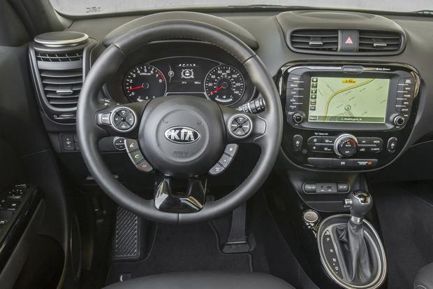 2013 vs. 2014 Kia Soul: What's the Difference? featured image large thumb4