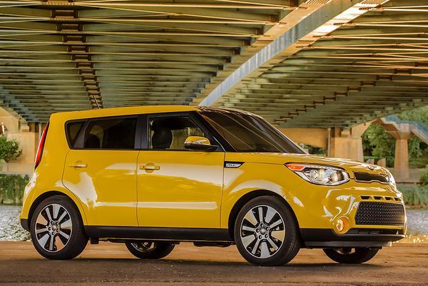 Kia Soul Dealer Near Me >> 2015 Kia Soul New Car Review Autotrader | Autos Post