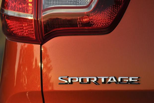 2012 Kia Sportage: New Car Review featured image large thumb17