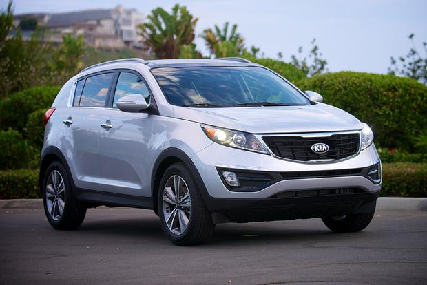 2016 Vs 2017 Kia Sportage What S The Difference Featured Image Large Thumb3