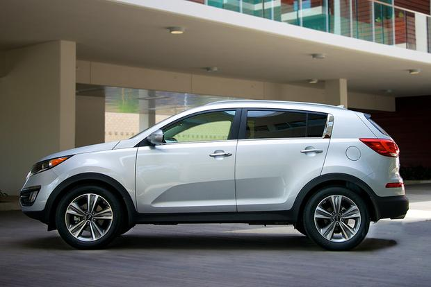 2016 Vs 2017 Kia Sportage What S The Difference Featured Image Large Thumb5
