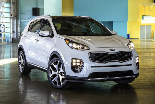 2016 Vs 2017 Kia Sportage What S The Difference Featured Image Large Thumb4