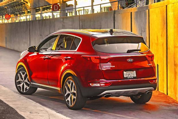 2016 Vs 2017 Kia Sportage What S The Difference Featured Image Large Thumb10