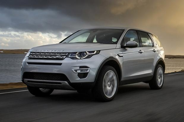 2015 Land Rover Discovery Sport vs. 2015 Range Rover Evoque: What's the Difference? featured image large thumb7