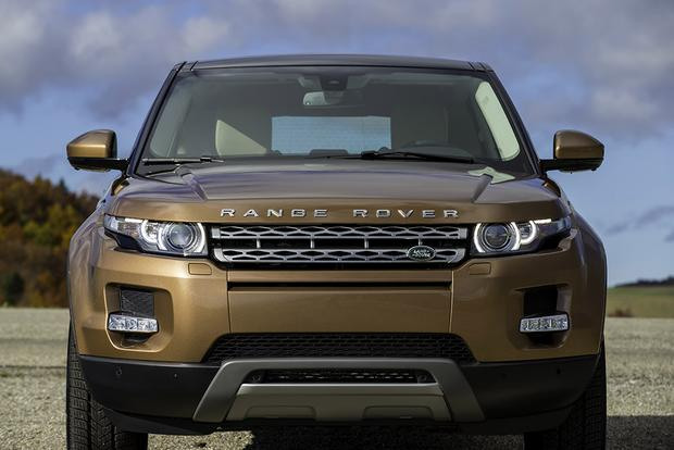 2015 Land Rover Discovery Sport vs. 2015 Range Rover Evoque: What's the Difference? featured image large thumb0