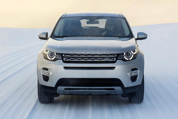 2015 Land Rover LR2 vs. 2015 Land Rover Discovery Sport: What's the Difference? featured image large thumb8