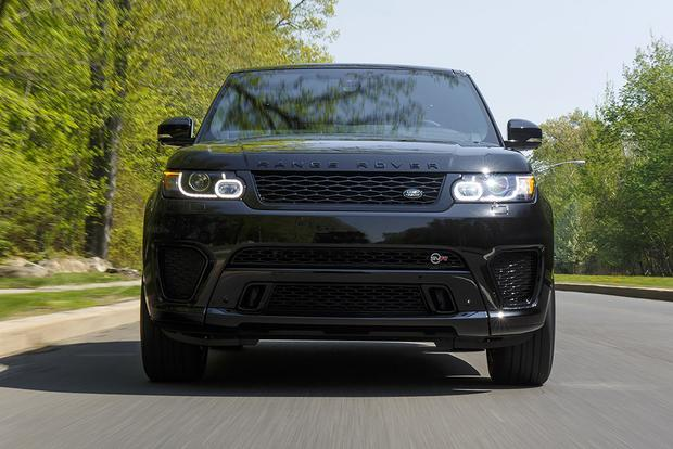 2016 Range Rover Sport Svr First Drive Review Featured Image Large Thumb1