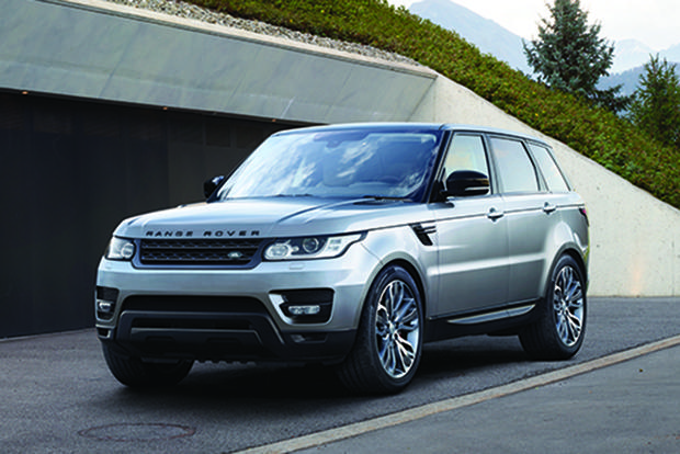 2017 Land Rover Range Sport New Car Review Featured Image Large Thumb1