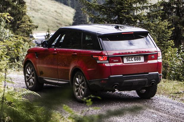 2017 Land Rover Range Sport New Car Review Featured Image Large Thumb4