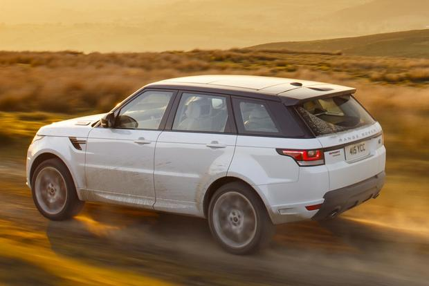 2014 Range Rover Sport vs. 2014 Range Rover: What's the Difference? featured image large thumb2