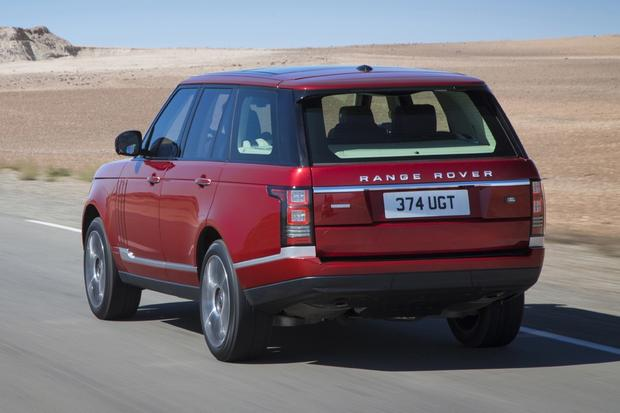 2014 Range Rover Sport vs. 2014 Range Rover: What's the Difference? featured image large thumb6