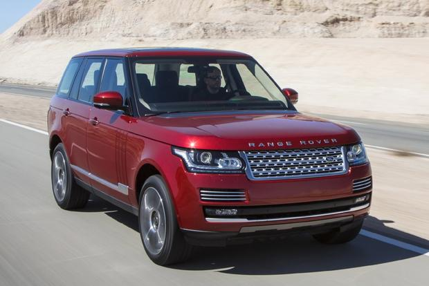 whats the difference between range rover and land rover autos post. Black Bedroom Furniture Sets. Home Design Ideas