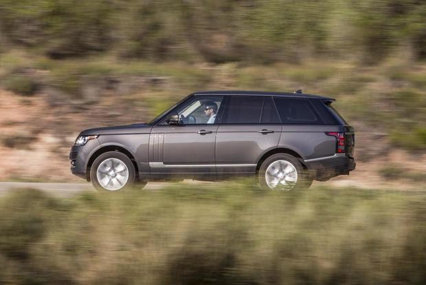 2016 Range Rover TD6 and Range Rover Sport TD6: First Drive Review featured image large thumb2