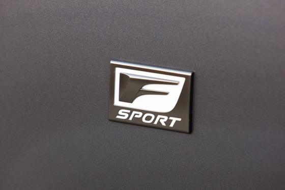 2013 Lexus GS 350 F-Sport: Real-World Test featured image large thumb9