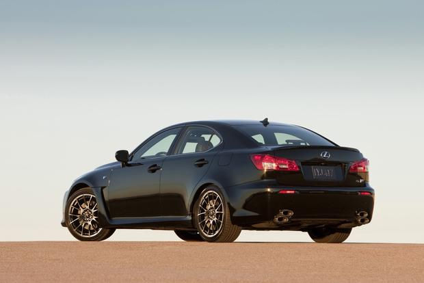 2013 vs. 2014 Lexus IS featured image large thumb5