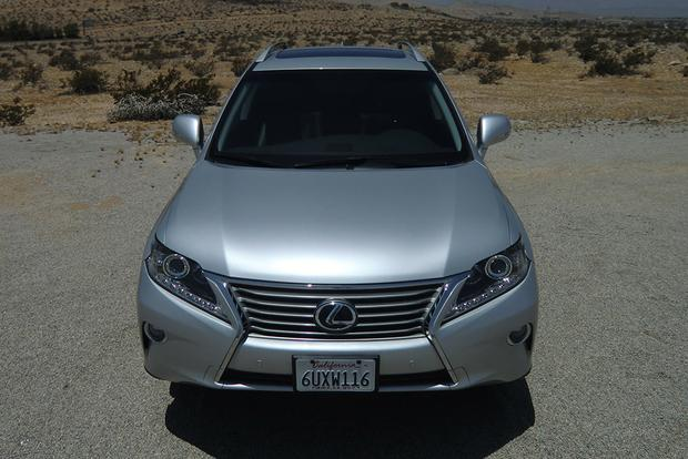 CPO 2013 Lexus RX 350: Palm Springs Road Trip featured image large thumb4