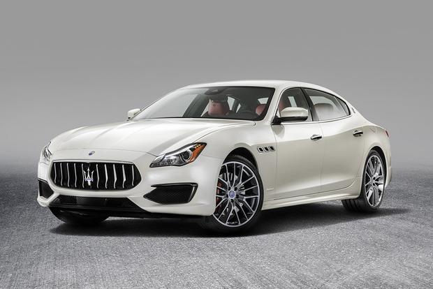 Who Owns Maserati >> Cpo Program Review Maserati Autotrader