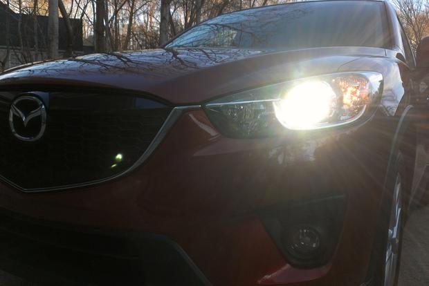 2013 Mazda CX-5: Good for Families? featured image large thumb23