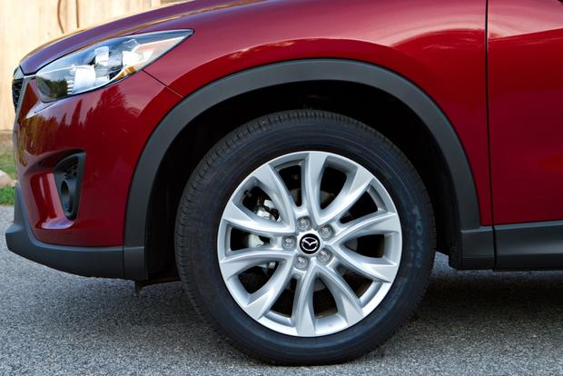 2013 Mazda CX-5: Good for Families? featured image large thumb14