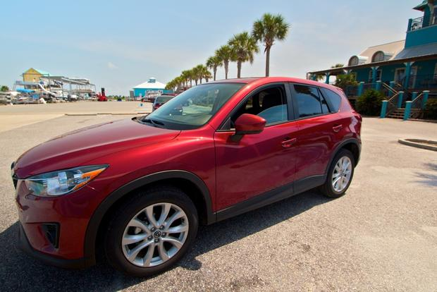 Road Tripping in the 2013 Mazda CX-5 featured image large thumb8