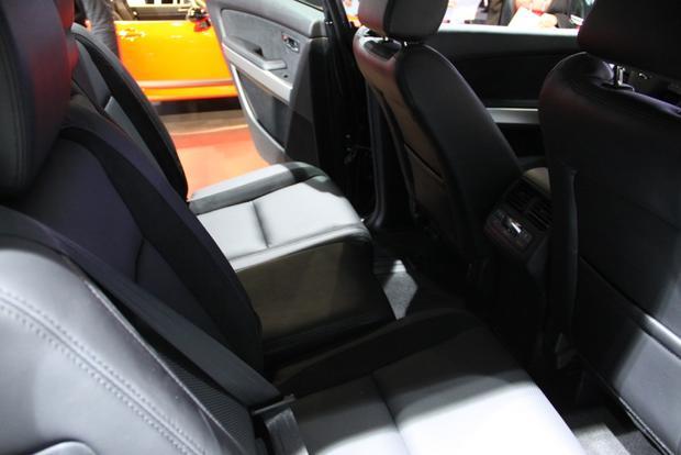 2013 Mazda CX-9 & 2014 CX-5: LA Auto Show featured image large thumb8