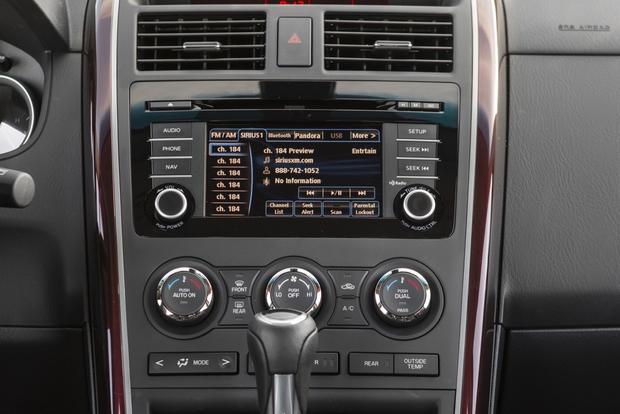 titanium specs price mazda review cx automobile flash mica