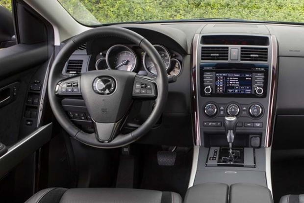 san and news touring report jose mazda ca world s u trucks prices pictures cars reviews cx