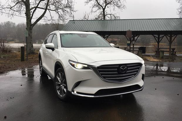 2018 Mazda CX-9 Ownership: Family Road Trip featured image large thumb0