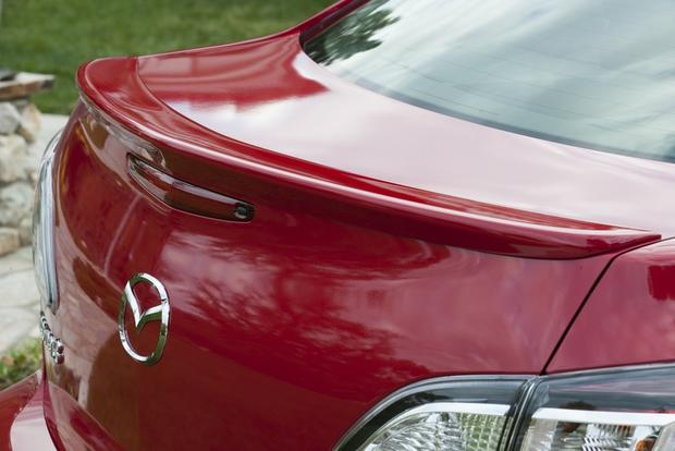 2013 Mazda3: Used Car Review featured image large thumb5