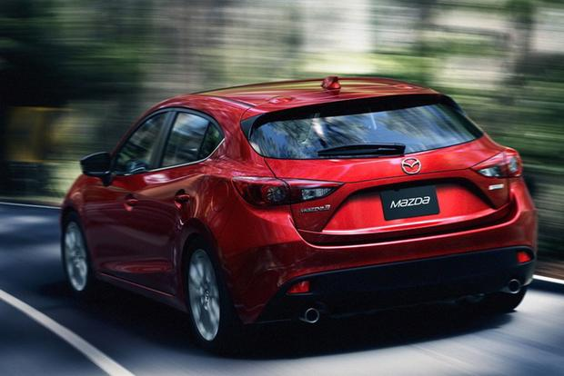 2013 vs. 2014 Mazda3 featured image large thumb2