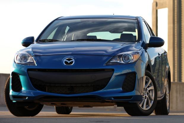 2013 vs. 2014 Mazda3 featured image large thumb5